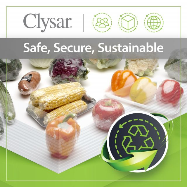 Clysar_News_Header_Sustainability_v1-min