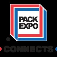 PE_Connects_logo_2020_WEB-transparent