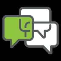 Discussion_Icon