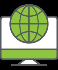 virtual-showroom_icon